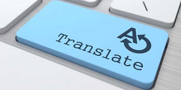 Công ty dịch thuật Asean