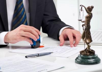 Dịch thuật công chứng quận cầu giấy
