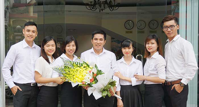 dịch tiếng anh