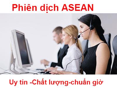 phien-dich-asean
