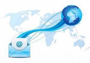 dịch vụ sao chép biên tập lời thoại