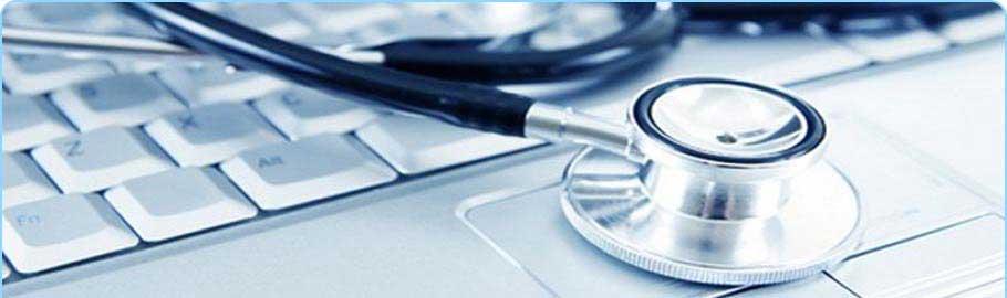 dịch tiếng nhật chuyên ngành y tế