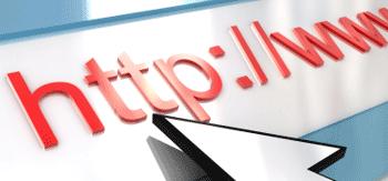 địa phương hóa tài liệu website