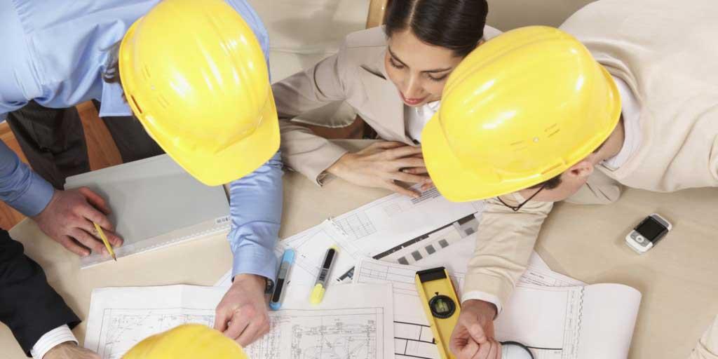 Nhân sự dịch tài liệu xây dưng chuyên nghiệp