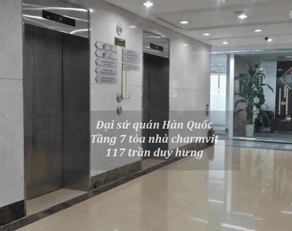 dai-su-quan-han-quoc-tai-ha-noi