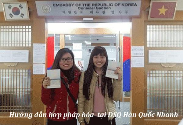 hop-hap-hoa-bang-hoc-ba-tai-dai-su-quan-han-quoc
