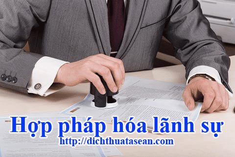 hop-phap-hoa-lanh-su-giay-to-nuoc-ngoai