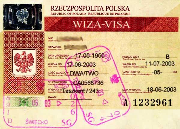 visa_ba_lan_poland