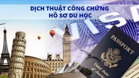 huong-dan-ho-so-chuan-bi-di-du-hoc-han-quoc