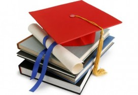 Dịch luận văn tốt nghiệp sang tiếng Anh