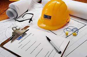 Dịch tài liệu xây dựng