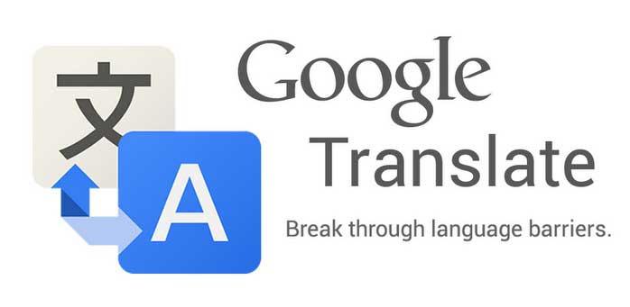 Phần mềm dịch tiếng anh chuyên ngành