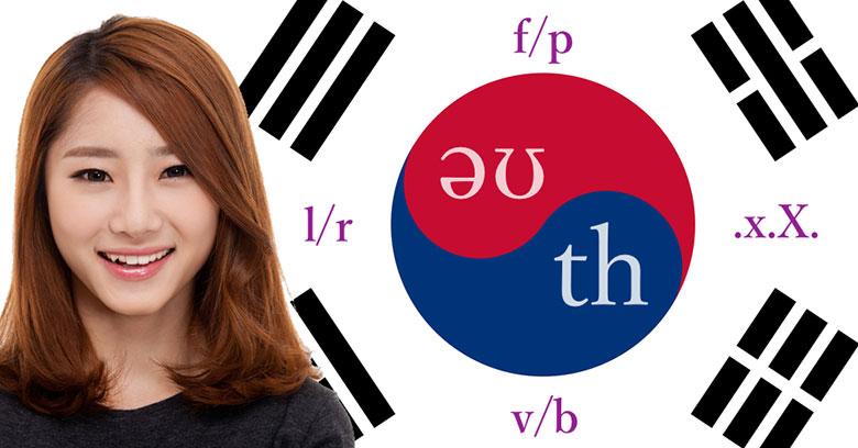 Dịch tiếng Hàn sang tiếng Việt chuẩn