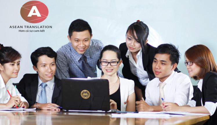Văn phòng công chứng huyện Mê Linh