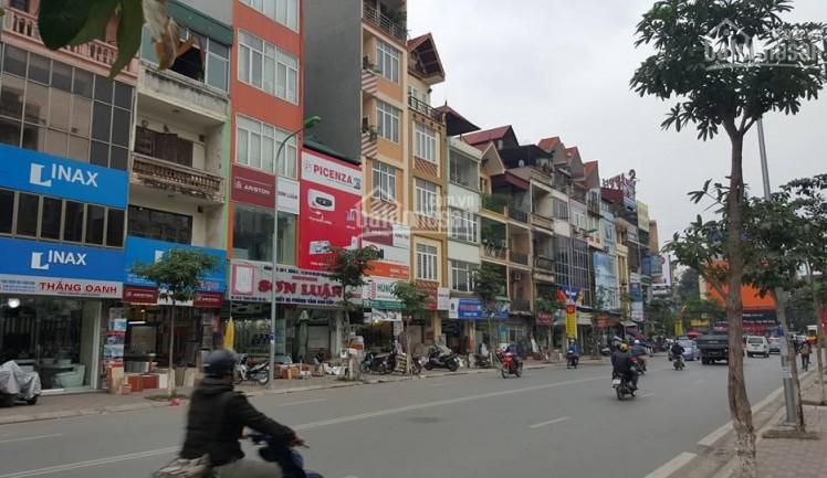 Dịch thuật công chứng Trần Đăng Ninh