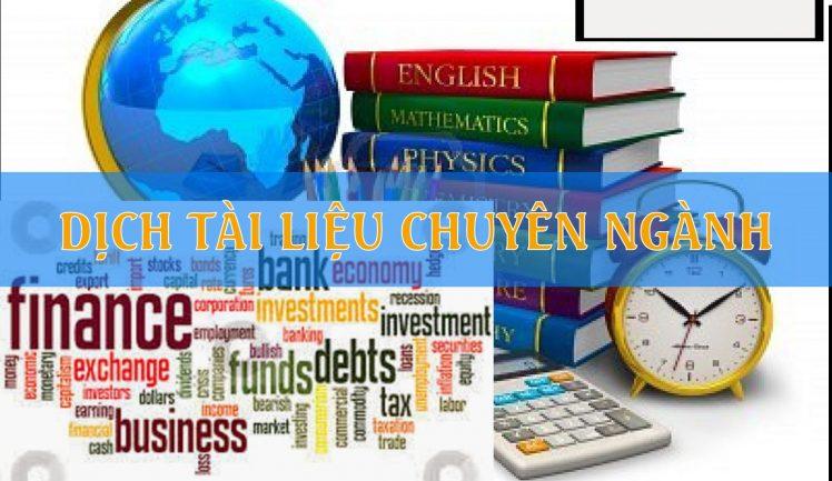 Dịch công chứng Nguyễn Văn Thủ