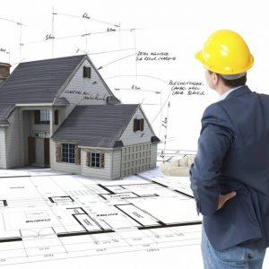 Dịch tài liệu chuyên ngành xây dựng