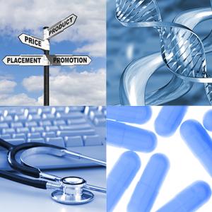 Dịch tài liệu chuyên ngành y