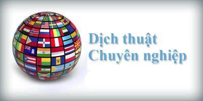 Dịch tiếng Đức ở đâu