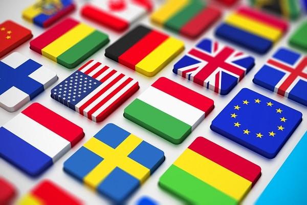 Tại sao xin visa phải dịch thuật công chứng?