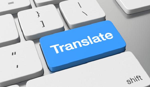 Dịch tiếng trung phồn thể sang giản thể