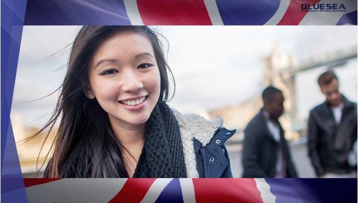 Hồ sơ đi du học Anh quốc cần giấy tờ gì?