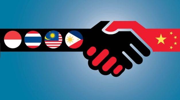 Vai trò của dịch thuật trong giao dịch thương mại