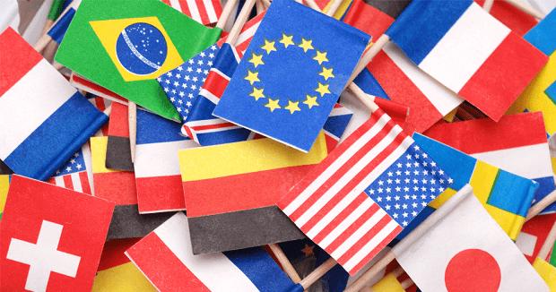 Xin visa cần dịch thuật những tài liệu nào?