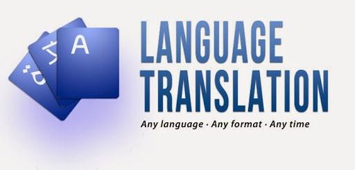 Dịch thuật hồ sơ visa Ba Lan