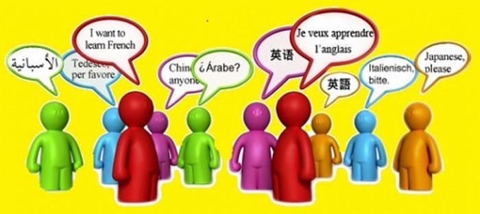 Dịch thuật giấy đăng ký kết hôn
