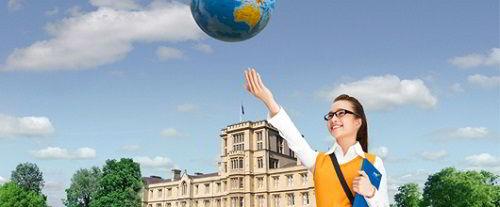 Tư vấn hồ sơ visa du học