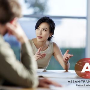 Dịch tiếng Trung lấy ngay trong ngày