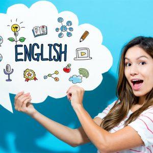 Lợi ích khi dịch thuật tiếng Anh tại Dịch thuật Asean