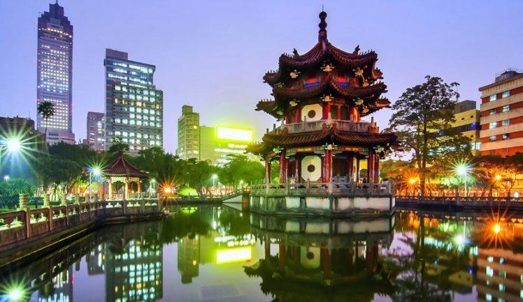 Phần mềm dịch tiếng Đài Loan trên điện thoại