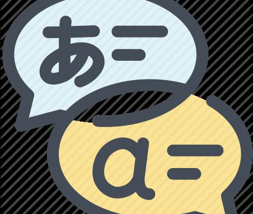 Dịch tiếng Nhật chuyên nghiệp