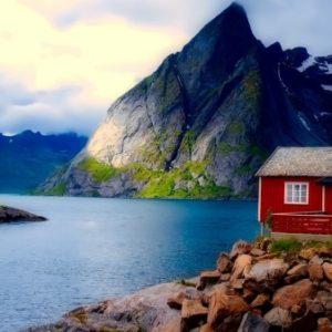 Dịch thuật tiếng Na Uy còn mới nhưng thiết yếu