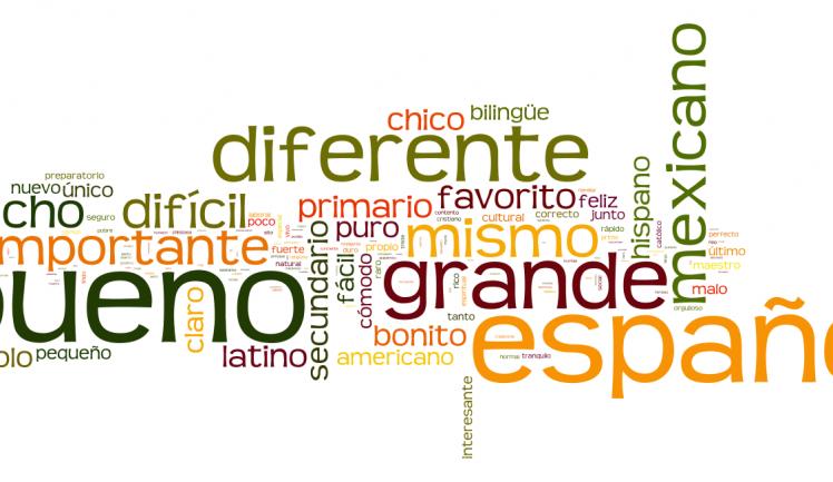 Dịch văn bản tiếng Tây Ban Nha