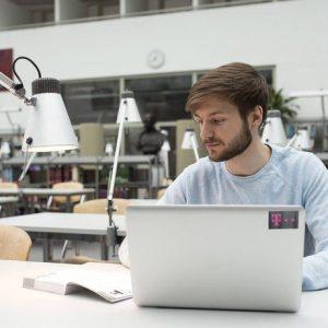 Dịch tiếng Đức chuyên ngành IT