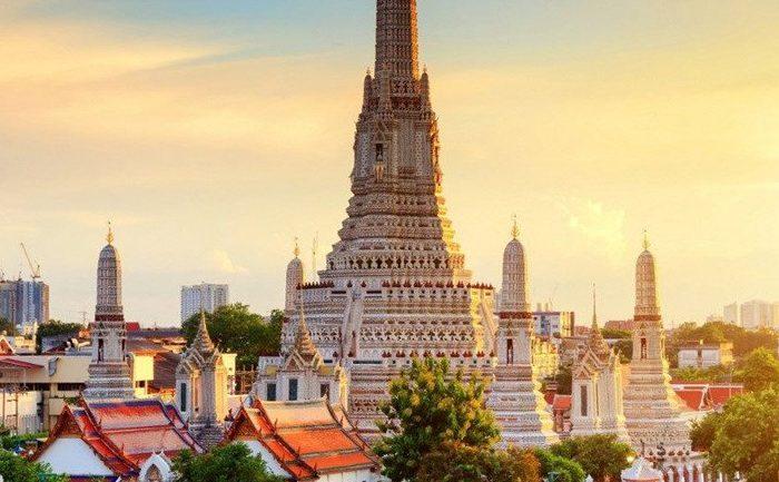 Dich tiếng Thái Lan