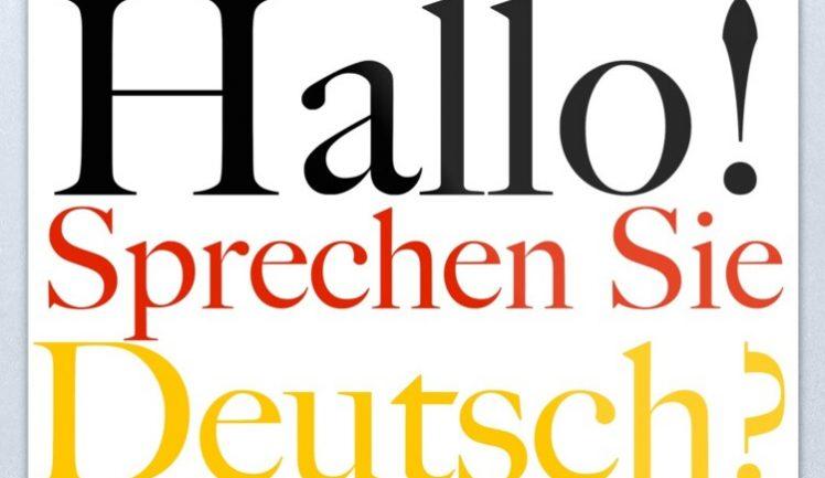 Dịch thuật và công chứng tiếng Đức