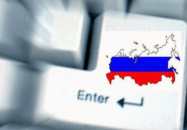 Dịch tiếng Nga các chuyên ngành