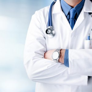 Dịch tiếng Thái chuyên ngành y bác sỹ