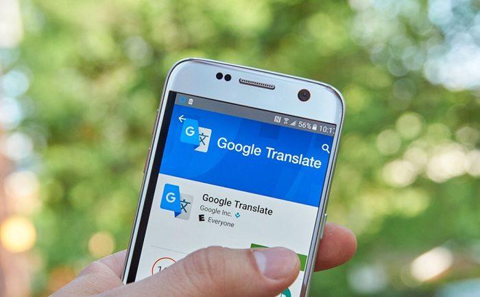 Những Ứng Dụng dịch tiếng Ba Lan hay trên điện thoại